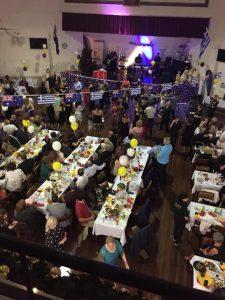 Greek Community South Australia_35