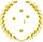 GOCSSA Logo Favicon