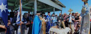 Greek Community South Australia_8