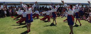 Greek Community South Australia_9