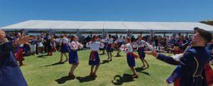 Greek Community South Australia_7