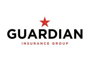 Guardian Insurance Group