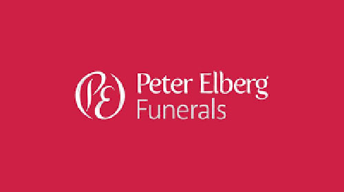 Peter Elberg