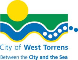 West Torrens