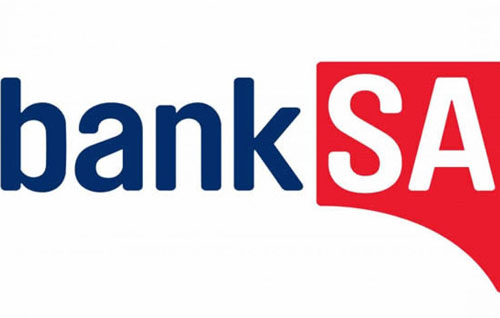 Bank South Australia