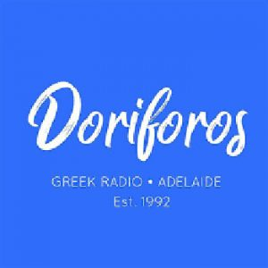 Doriforos