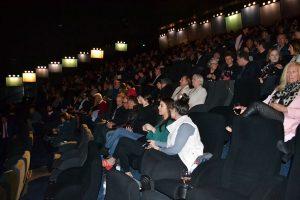 Greek Film Festival 2019