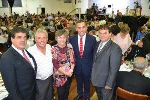 Greek Community South Australia_24