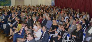 Greek Community South Australia_5