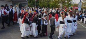 Greek Community South Australia_4