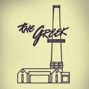 Greek FB Logo